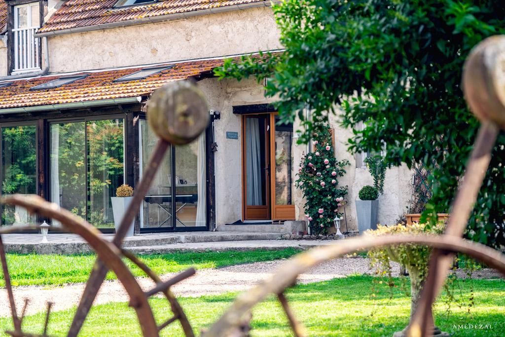 Photographe-entreprise-lyon-paris-corporate-Amédézal-les-Charmilles-Cordeliers_1024px_302