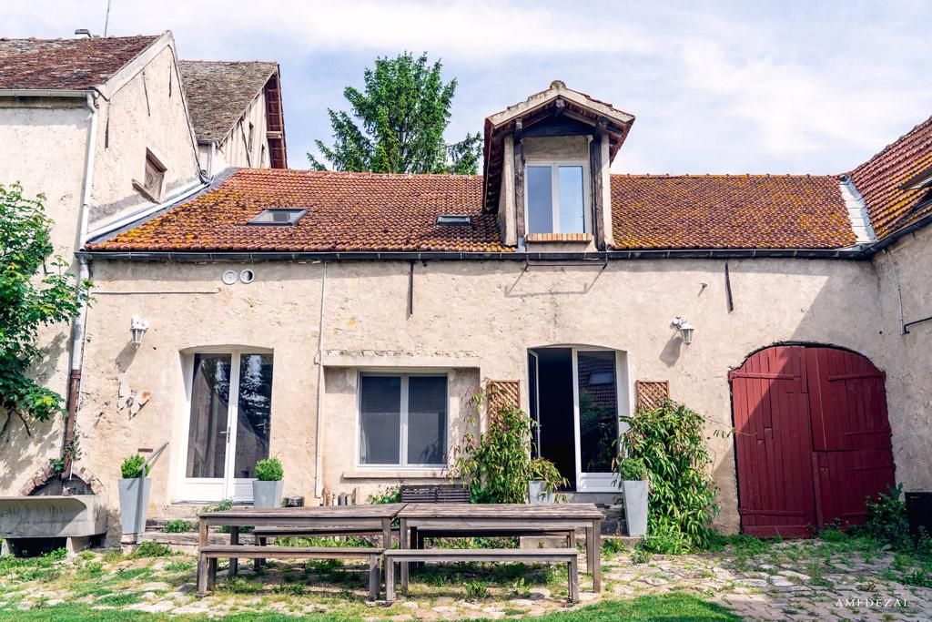 Photographe-entreprise-lyon-paris-corporate-Amédézal-les-Charmilles-Cordeliers_1024px_306
