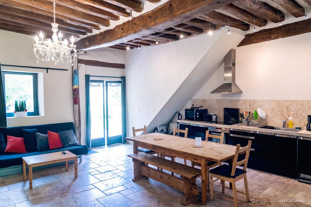 Photographe-entreprise-lyon-paris-corporate-Amédézal-les-Charmilles-Cordeliers_1024px_342