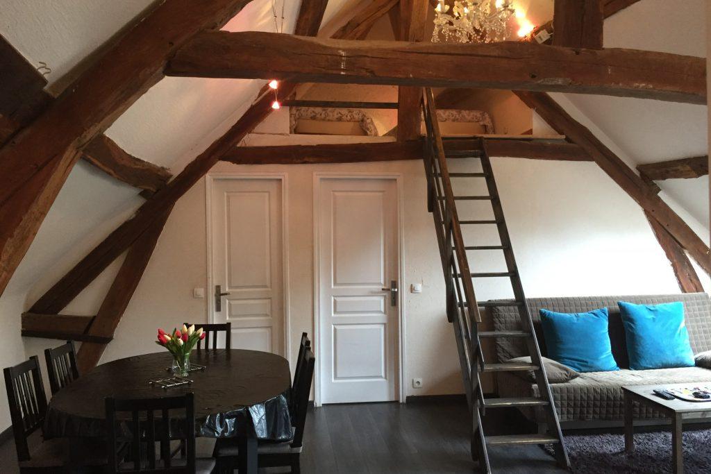 170628 NUAGE - 27 location Ferme des Moulineaux gitesdesprinces.com fermedesmoulineaux.fr